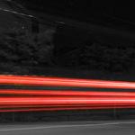 অন্তর্নিহিত গোপনীয়তা সম্পর্কিত গণিতের ডিজাইনের সহযোগিতা প্রকাশিত